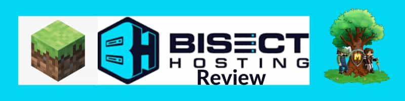 BisectHosting Reviews